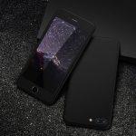360-case-i-staklen-protektor-za-iphone-cheren