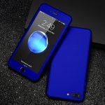 360-case-i-staklen-protektor-za-iphone-sin