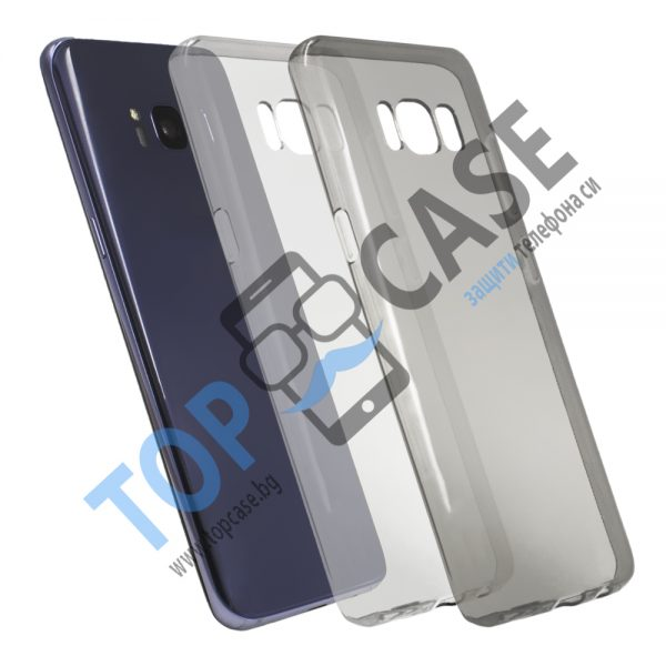 Silikonov-Case-Za-LG-1-topcase.bg