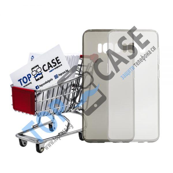 Silikonov-Case-Za-LG-2-topcase.bg