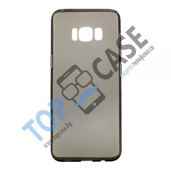 Silikonov-Case-Za-LG-Cheren-1-topcase.bg