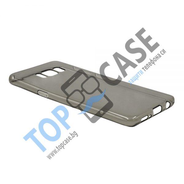 Silikonov-Case-Za-LG-Cheren-2-topcase.bg