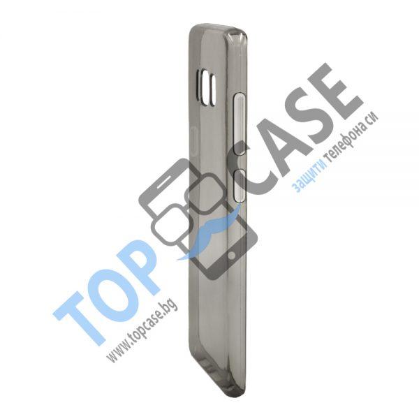 Silikonov-Case-Za-LG-Cheren-4-topcase.bg