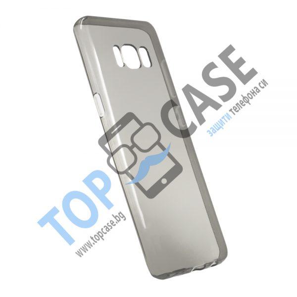 Silikonov-Case-Za-LG-Cheren-6-topcase.bg