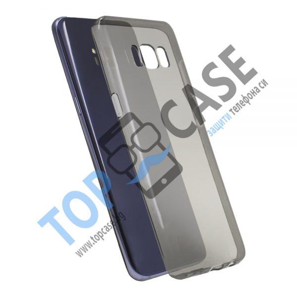 Silikonov-Case-Za-LG-Cheren-7-topcase.bg