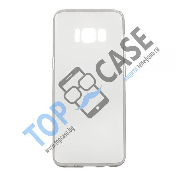 Silikonov-Case-Za-LG-Prozrachen-1-topcase.bg