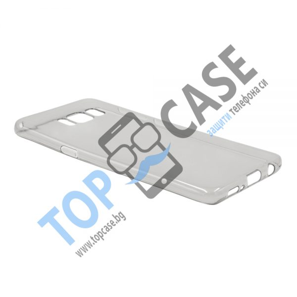 Silikonov-Case-Za-LG-Prozrachen-2-topcase.bg