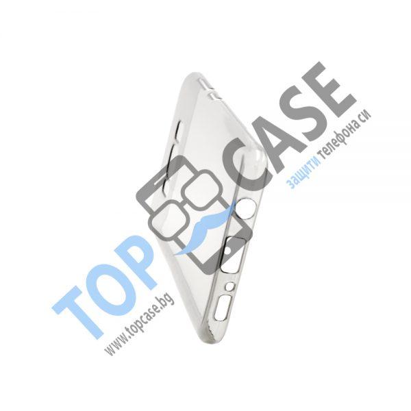 Silikonov-Case-Za-LG-Prozrachen-3-topcase.bg