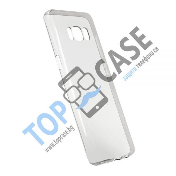 Silikonov-Case-Za-LG-Prozrachen-6-topcase.bg