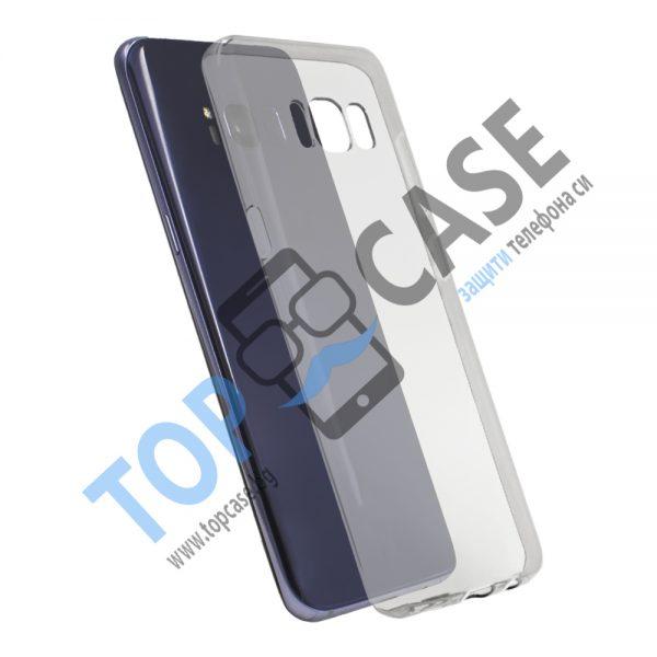 Silikonov-Case-Za-LG-Prozrachen-7-topcase.bg