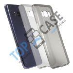 Silikonov-Case-Za-Nokia-1-topcase.bg