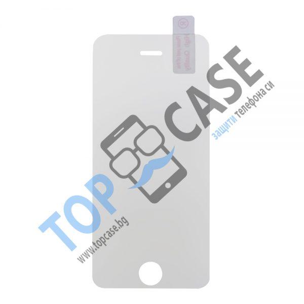 Staklen-Protektor-Za-Huawei-3-topcase.bg