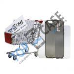 Silokonov-Case-I-Staklen-Protektor-Za-Sony-1-topcase.bg