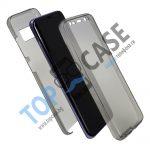 360-Silikonov-Case-Za-Samsung-Cheren-6-topcase.bg