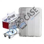 360-Silikonov-Case-Za-iPhone-1-topcase.bg