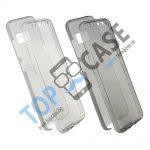 360-Silikonov-Case-Za-iPhone-2-topcase.bg