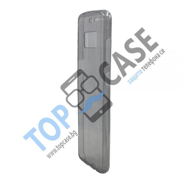 360-Silikonov-Case-Za-sony-Cheren-5-topcase.bg