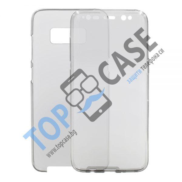 360-Silikonov-Case-Za-sony-Prozrachen-1-topcase.bg