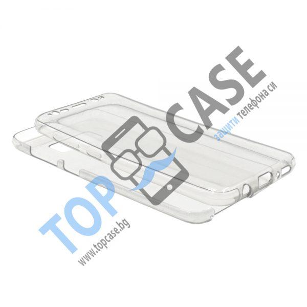 360-Silikonov-Case-Za-sony-Prozrachen-2-topcase.bg
