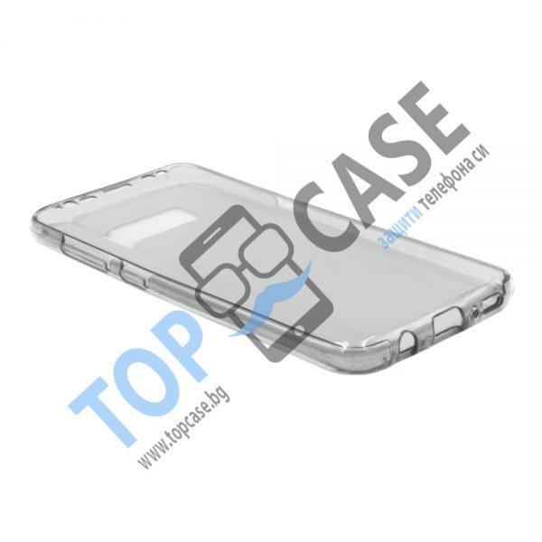 360-Silikonov-Case-Za-sony-Prozrachen-3-topcase.bg