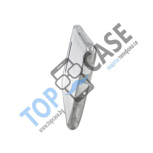 360-Silikonov-Case-Za-sony-Prozrachen-4-topcase.bg