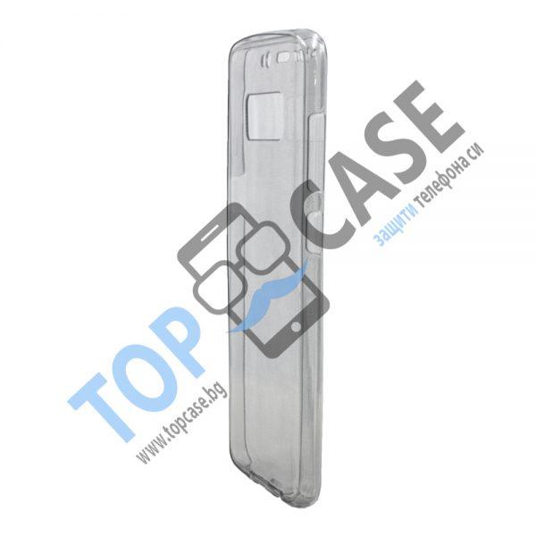 360-Silikonov-Case-Za-sony-Prozrachen-5-topcase.bg