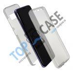 360-Silikonov-Case-Za-sony-Prozrachen-6-topcase.bg