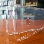 360-silikonov-case-za-p20-lite