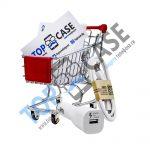 Fast-Charging-Zaryadno-Za-Kola-I-Micro-USB-Kabel-Byalo-1-topcase.bg
