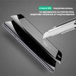 3d-staklen-protektor-zakaleno-staklo-za-iphone-7-8-3