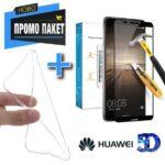 5d protector huawei + siliconov case-min