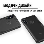 udaro-ustoichiv-silikonov-kaluf-i-staklen-protektor-podarak-za-xiaomi-redmi-note-5-note-5-pro-4