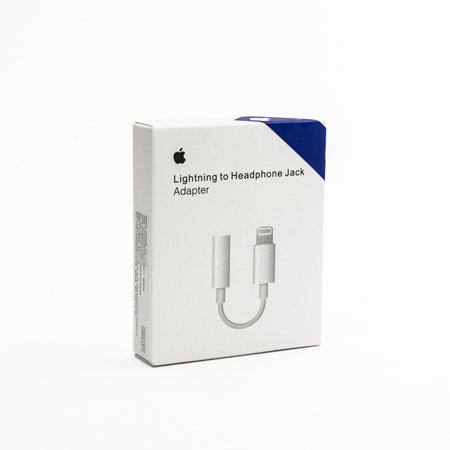 Adapter-za-slushalki-za-Apple-iPhone-Lightning-3-5-mm-zhak-za-slushalki-byal-TopCase-1