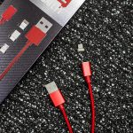 Magniten-USB-kabel-Micro-USB-1-metar-cherven-TopCase-2