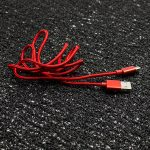 Magniten-USB-kabel-Micro-USB-1-metar-cherven-TopCase-3