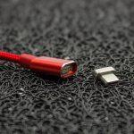 Magniten-USB-kabel-Micro-USB-1-metar-cherven-TopCase-7