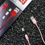 Magniten-USB-kabel-Type-C-1-metar-rozov-TopCase-2