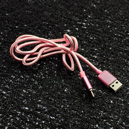 Magniten-USB-kabel-Type-C-1-metar-rozov-TopCase-3