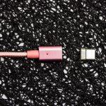 Magniten-USB-kabel-Type-C-1-metar-rozov-TopCase-5