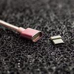 Magniten-USB-kabel-Type-C-1-metar-rozov-TopCase-7