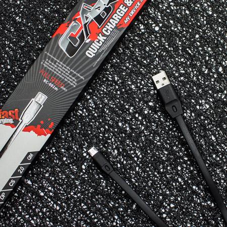 Micro-USB-kabel-Fast-Charging-1-metar-Cheren-TopCase-2