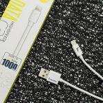 USB-kabel-Lightning-za-Apple-iPhone-Englong-1-metar-byal-TopCase-2