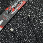 USB-kabel-Lightning-za-Apple-iPhone-Fast-Charging-1-metar-cheren-TopCase-2