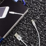 USB-kabel-Lightning-za-Apple-iPhone-Sammato-1-metar-byal-TopCase-2