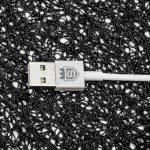 USB-kabel-Lightning-za-Apple-iPhone-Sammato-1-metar-byal-TopCase-6