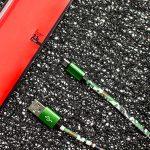 USB-kabel-Micro-USB-1 metar-Kamuflazh-TopCase-2