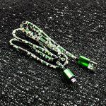 USB-kabel-Micro-USB-1 metar-Kamuflazh-TopCase-3