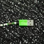 USB-kabel-Micro-USB-1 metar-Kamuflazh-TopCase-4