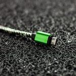 USB-kabel-Micro-USB-1 metar-Kamuflazh-TopCase-6