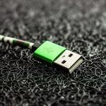 USB-kabel-Micro-USB-1 metar-Kamuflazh-TopCase-7